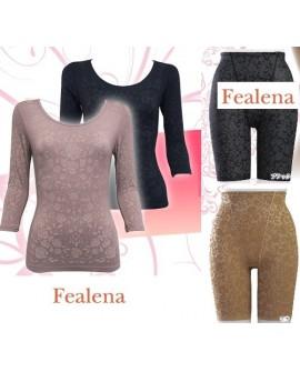 Fealena lift up -белье для коррекции фигуры