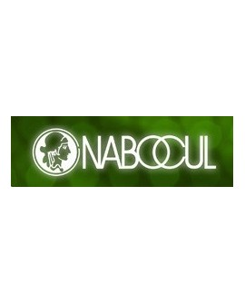 NABOCUL - элитная японская косметика