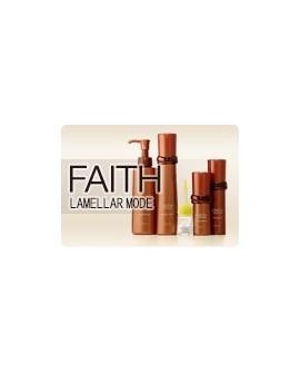FAITH LAMELLAR MODE- восстановление кожи на клеточном уровне