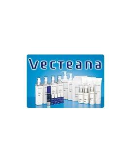 FAITH VECTEANA – регенерация кожи