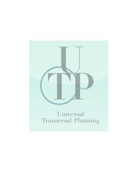 UTP- натуральная плацентарная косметика