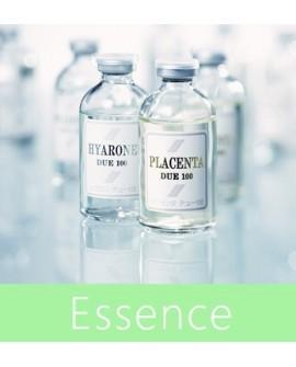 Essence - серия