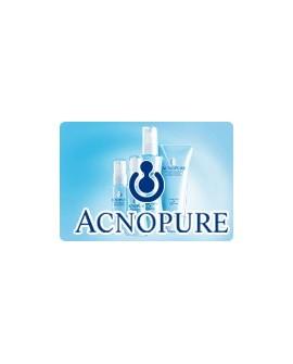 FAITH ACNOPURE - уход за жирной, проблемной кожей