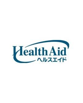 Health Aid - инкапсулированные биодобавки