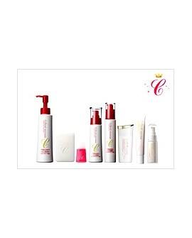 Celbest -восстановление ламеллярной структуры кожи
