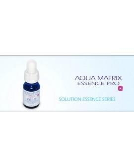 AQUA MATRIX ESSENCE PRO - серия сыворток по уходу за кожей