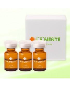 LA MENTE vitamin C - серия витамин С