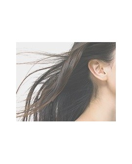 WOVE Style Hair Scap  Care/ Уход за волосами и скальпом