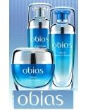 Obias - косметика на основе стволовых клеток