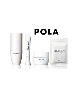 Pola - антивозрастная косметика