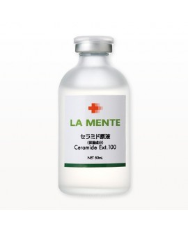 LA MENTE series of care at the cellular level