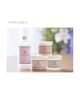 Chizu Saeki Cosmetics