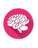 Болезни мозга