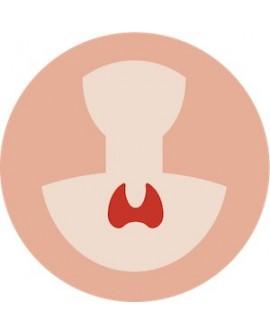 Thyroid deases