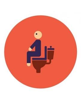 Constipation & Diarrhea