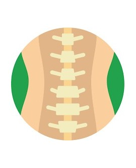 Spinal canal and low back deases