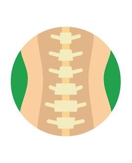 Заболевания спинного канала и нижнего отдела спины и конечностей