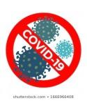 COVID-19  (Коронавирус  2019-nCoV)