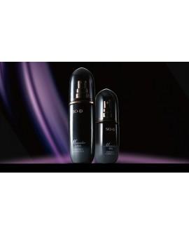 Chanson Cosmetics Maxidor - rejuvenating line