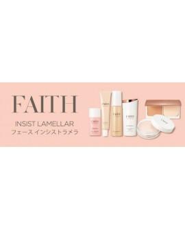FAITH INSIST LAMELLAR - BASE MAKEUP