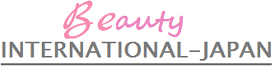 Beauty-International-Japan