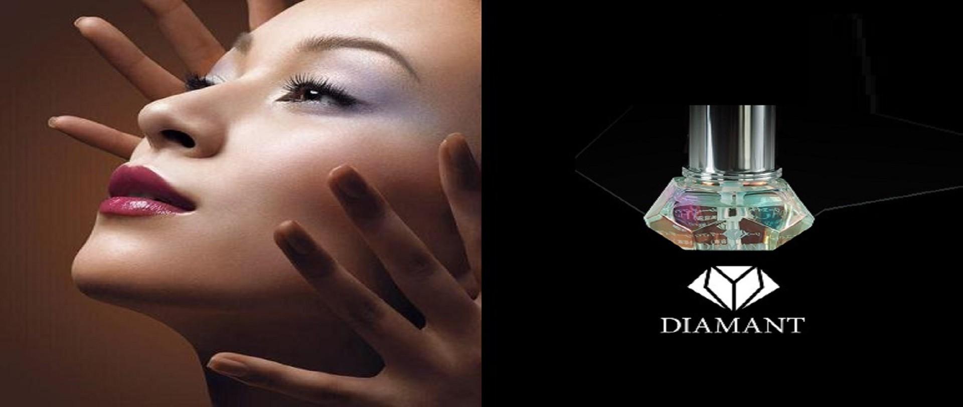 GHC Diamant - плацентарная сыворотка